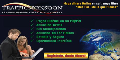 trafficmonsoon_es